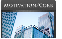 Motivational and Corporate