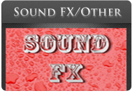 Sound FX and Other